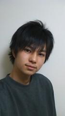 中山優貴 公式ブログ/終わり 画像2