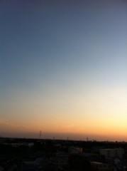 中山優貴 公式ブログ/キレイ 画像1