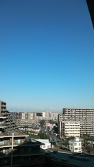 中山優貴 公式ブログ/行ってきますε=ε=┏( ・_・)┛ 画像1