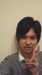 中山優貴 公式ブログ/6月終わり 画像1