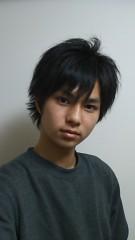 中山優貴 公式ブログ/やってきました 画像3