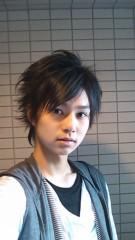 中山優貴 公式ブログ/ポカポカ 画像1