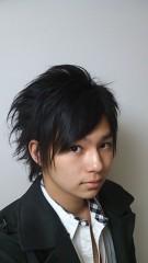 中山優貴 公式ブログ/朝 画像3