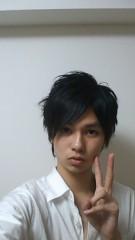 中山優貴 公式ブログ/実は 画像1