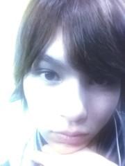 中山優貴 公式ブログ/2回目 画像1