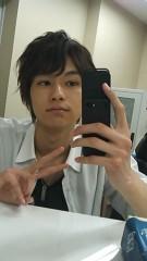 中山優貴 公式ブログ/もうすぐ 画像1