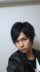 中山優貴 公式ブログ/雪 画像3