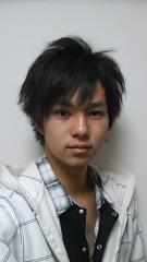 中山優貴 公式ブログ/宛先 画像2