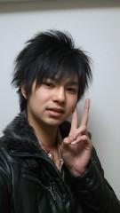 中山優貴 公式ブログ/私服 画像2