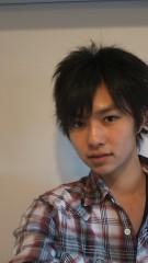 中山優貴 公式ブログ/レッツゴー 画像1