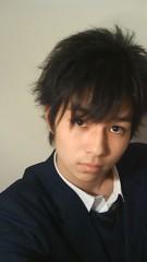 中山優貴 公式ブログ/まだまだ 画像2