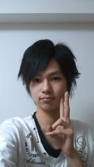 中山優貴 公式ブログ/大丈夫ですか? 画像1
