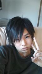 中山優貴 公式ブログ/オーディション 画像2