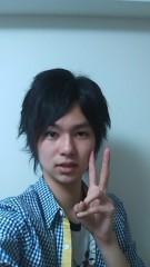 中山優貴 公式ブログ/ロールキャベツ 画像3