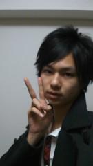 中山優貴 公式ブログ/誕生日 画像2