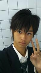 中山優貴 公式ブログ/過去の写メ 画像3