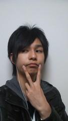 中山優貴 公式ブログ/バタバタ 画像2