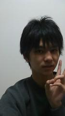 中山優貴 公式ブログ/そぉいえば… 画像1