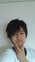 中山優貴 公式ブログ/水分 画像1