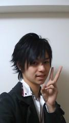 中山優貴 公式ブログ/ガタンゴトン 画像2