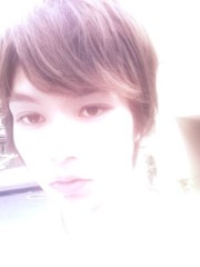 中山優貴 公式ブログ/宿題 画像1
