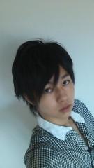 中山優貴 公式ブログ/楽しかった 画像1
