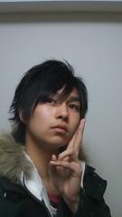 中山優貴 公式ブログ/スーツ 画像2
