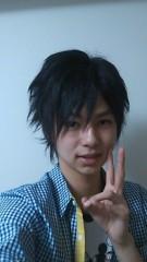 中山優貴 公式ブログ/ロールキャベツ 画像2