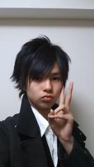 中山優貴 公式ブログ/感謝 画像2