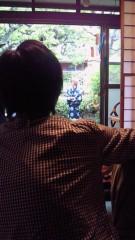 中山優貴 公式ブログ/楽しかった 画像2