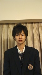中山優貴 公式ブログ/撮影 画像1