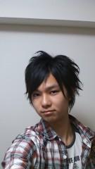 中山優貴 公式ブログ/ポカポカ 画像2