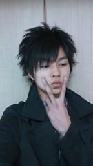 中山優貴 公式ブログ/終了 画像2