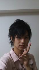 中山優貴 公式ブログ/サッカー 画像1