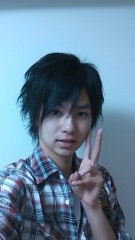 中山優貴 公式ブログ/感謝 画像1