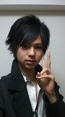 中山優貴 公式ブログ/誕生日 画像3