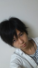 中山優貴 公式ブログ/舞台 画像2