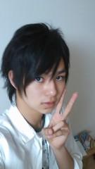 中山優貴 公式ブログ/注目の選手 画像1