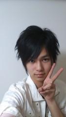 中山優貴 公式ブログ/よく聴くアーティスト 画像1