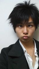中山優貴 公式ブログ/変顔 画像2