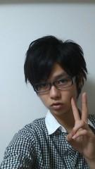 中山優貴 公式ブログ/お祭り 画像1