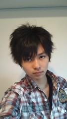 中山優貴 公式ブログ/寒い 画像3