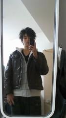 中山優貴 公式ブログ/私服 画像3