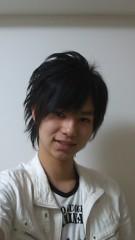 中山優貴 公式ブログ/梅雨入り 画像1