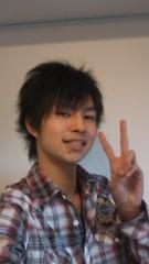 中山優貴 公式ブログ/寒い 画像2