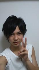 中山優貴 公式ブログ/26時間テレビ 画像1