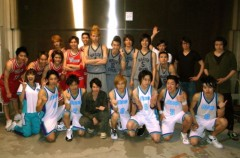 中山優貴 公式ブログ/DEAR BOYS 画像1