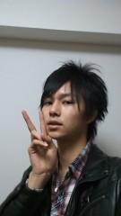 中山優貴 公式ブログ/ゲット 画像3