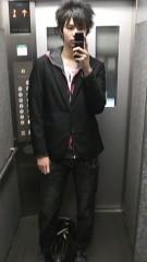 中山優貴 公式ブログ/今日の私服 画像1