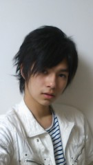 中山優貴 公式ブログ/チロルチョコ 画像1